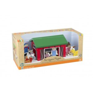 farmyard_playset